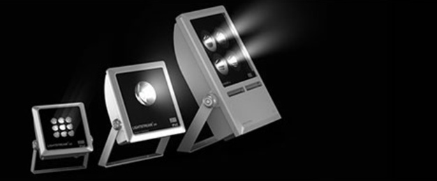 Lightstream LED bei Sauer Manfred in Dettelbach