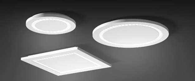 Hemis - slim & spacig bei Sauer Manfred in Dettelbach