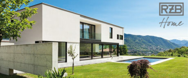 RZB Home + Basic bei Sauer Manfred in Dettelbach